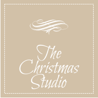 The Christmas Studio